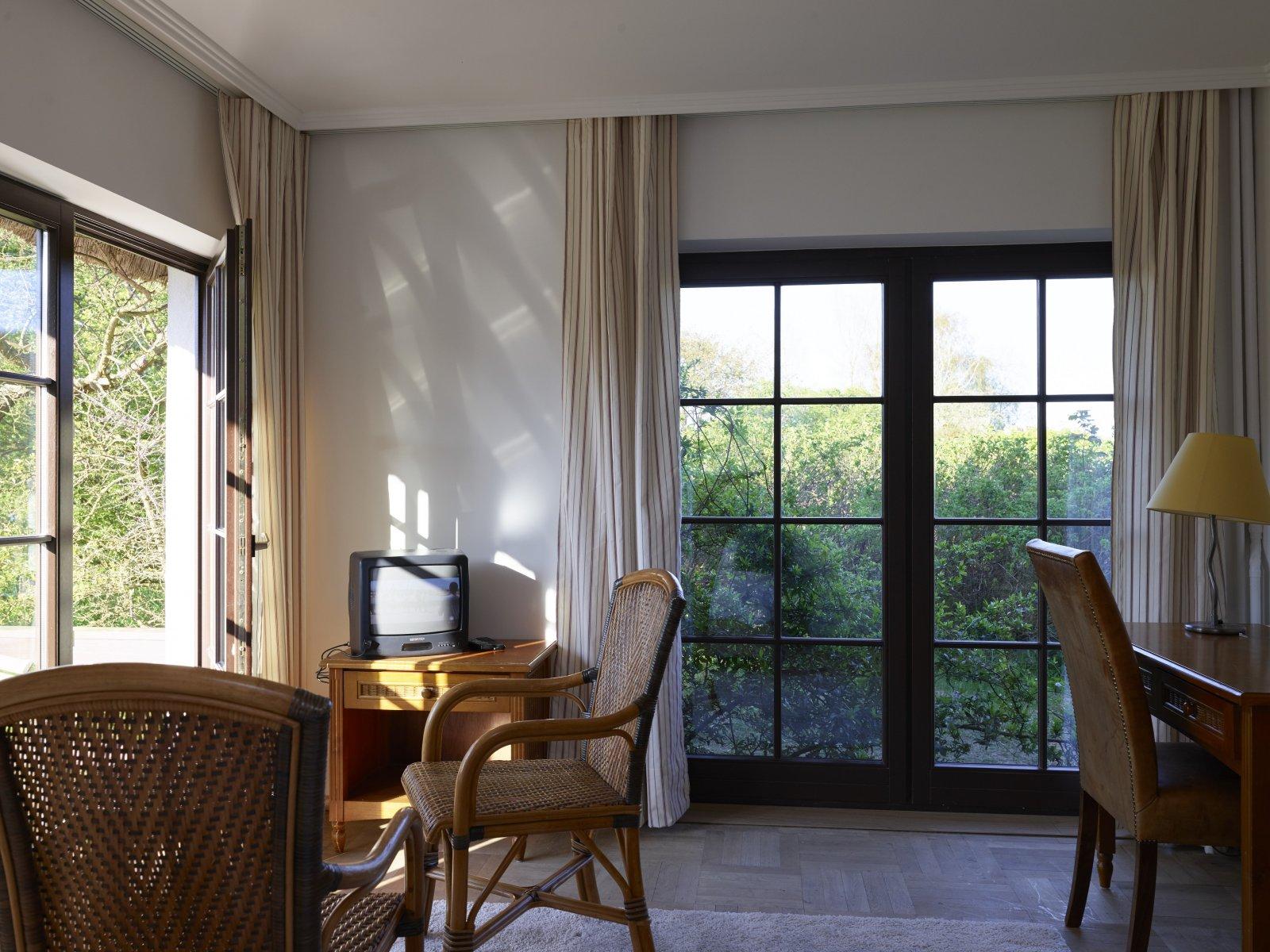 m rlerhaus ferienhaus ferienwohnungen auf hiddensee. Black Bedroom Furniture Sets. Home Design Ideas